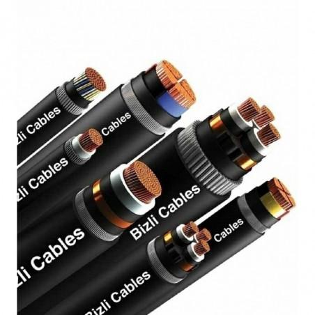 BAKO ATASH RICE