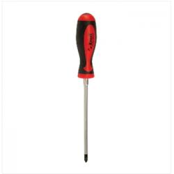 PP-R Socket / Cupling 25mm 3/4''