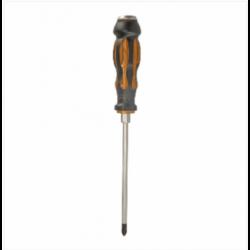 """PP-R Socket / Cupling 20mm 1/2"""""""