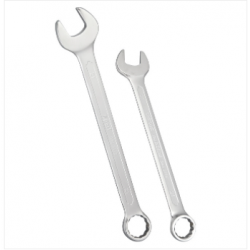 Rainbow Weather Care Exterior 18 Ltr Off White