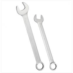 RAINBOW Acroflat SPD 18 Ltr Cream