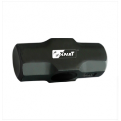Rainbow Weather Care Exterior -Frency Grey 18.2 Ltr