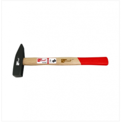 Rainbow Weather Care Exterior -Frency Grey 3.64 Ltr