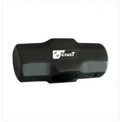Rainbow Synthetic Undercoat 3.64 Ltr
