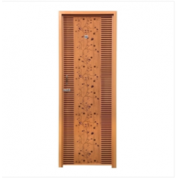 Rainbow Weather Care Exterior 18 Ltr Ice Blue