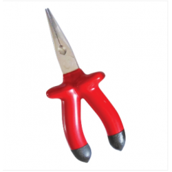Rainbow Weather Care Exterior 18 Ltr Brick Red