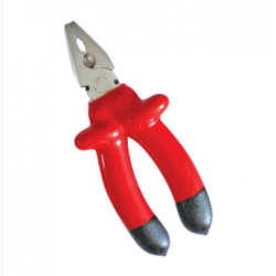 Rainbow Weather Care Exterior 18 Ltr Falsetto