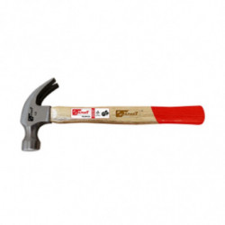 Rainbow Weather Care Exterior 3.64 Ltr Jewel Green