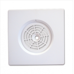 Rainbow Weather Care Exterior 3.64 Ltr White