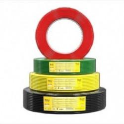 Sera Prime Water Tank 700L Blue