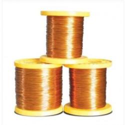 Sera Prime Water Tank 1000L Orange