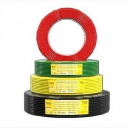 Support Cool Water Tank (3 Layer Tank) 3000L