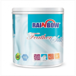 Support Cool Water Tank (3 Layer Tank) 1500L