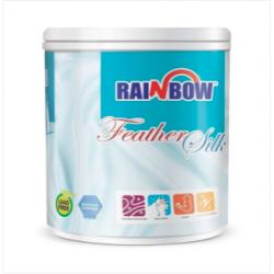 Block Paver IL Type 1-C40