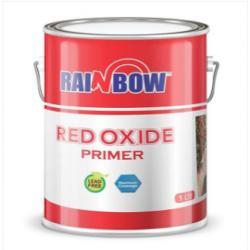 Support Water Tank 7500L -Black