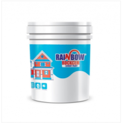 Support Gold Tank 750L Green