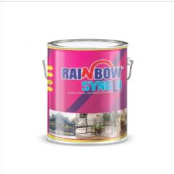 Support Water Tank 700L -Black