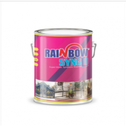 Support Gold Tank 500L Green