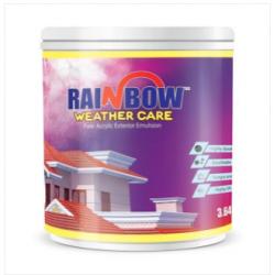 RFL Drainage Submersible Pump 50 X Tm10-10-0.75