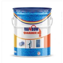 "RFL Water Pump Peripheral 1""X1""-0.5 HP RPm60-1"