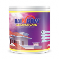 """RFL Bore Well Type 3"""" Submersible Pump 75QRm2/33A"""