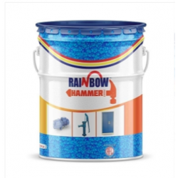 """RFL Bore Well Type 3"""" Submersible Pump 75QRm2/27"""