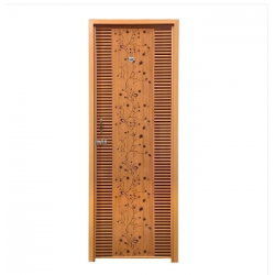 Open End Wrench 8/10 MM