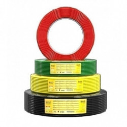 Open End Wrench 6/7 MM
