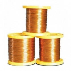 Open End Wrench 19/21 MM
