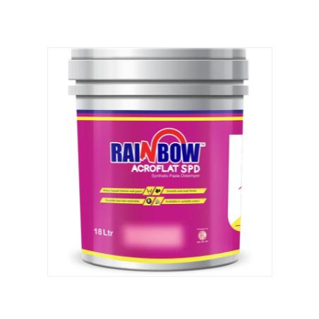 Claw Hammer 1 LBS