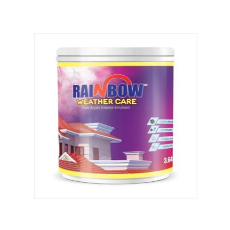 Multipurpose Rtg Box-Lime Green