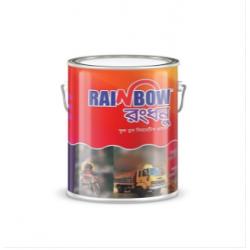 EG LED Bulb 9W Daylight Thread