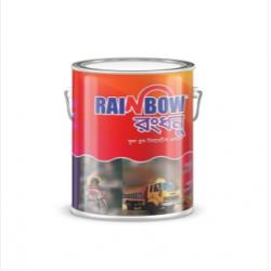 EG LED Bulb 18W Daylight Pin