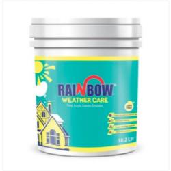 10 W LED Slim Baten Light 1 Ft