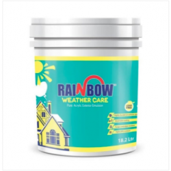 36 W LED Slim Baten Light 4 Ft