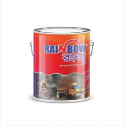 3 x 20W T8 LED Industrial Shade Powder Coated Reflector (EP203ISDPC)