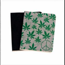"Italiano 5"" Elite Mug Blue White Brand: Italiano"