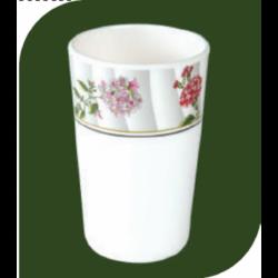 Italiano Rozana Bably Mug Brand: Italiano