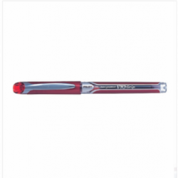 Good Luck Color Pencil Small PC24