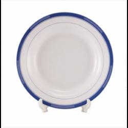 Lilac Bowl 8.5'' Brand: Italiano