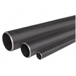 Premium Baby Potty -Red