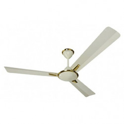 """3"""" Double Color Cup-Red white    brand Italiano"""