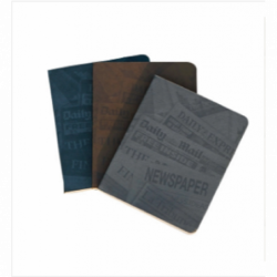 VISION Rice Cooker 3.0 Ltr 100 SS Red