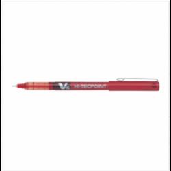Vigo Electric Kettle 2.0L VGO-2017