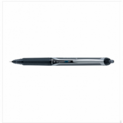 Sanaky Stand Water Purifier