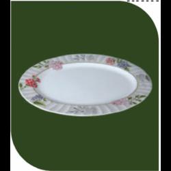 Sanaky-BC Water Purifier