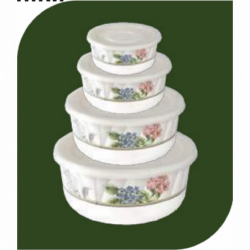 VISION Water Dispenser Hot And Cold