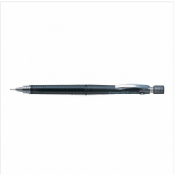 Aqua Mix Water Purifier