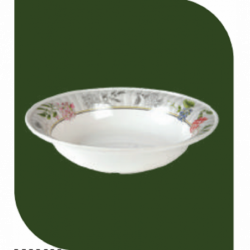 5 Stages Top Klean Water Purifier