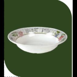 Top Klean RO Water Purifier